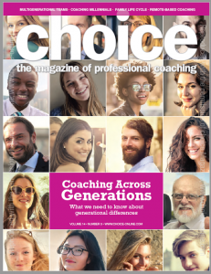 choices-october-2016