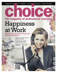 """Coaching With Positive Philosophy-Stop the 'Stoppers' to happiness with Aristotle as your guide"" - Choice Online Magazine, December 1, 2013"