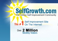 """""""Distractibility, Inattention, and Disorganization; Do I Have ADD or ADHD?"""" - SelfGrowth.com"""