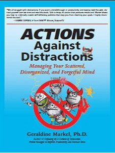 actions-against-distractions-cover