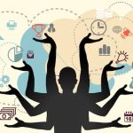 Easy Steps to Help Leader improve productivity