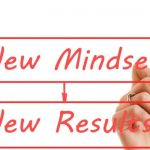 Leaders Increase Productivity by Coaching