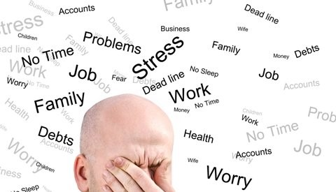 manage-the-stress-mess