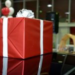 Tips to Avoid Holiday Hassles