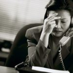 Don't Let Stress Hurt Your Performance