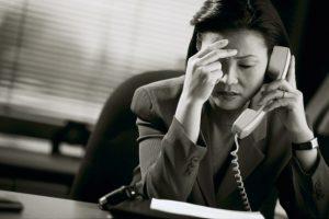 stress-understanding