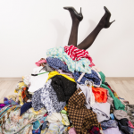 Remove Clutter to Stay healthier
